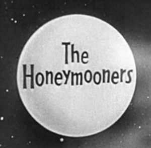 The_Honeymooners_title_screen.png