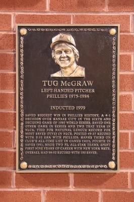 400px-Tug_McGraw_plaque.jpg