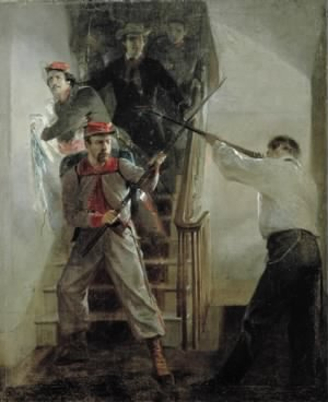 The Death of Colonel Ellsworth.jpg