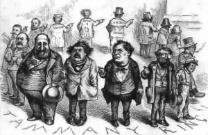 Tammany Ring by Thomas NastWho stole the people's mone'Twas him.jpg