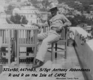 447 Abbondanza R and R on Capri, Tony.jpg