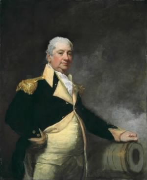 Henry Knox, by Gilbert Stuart, 1806.jpeg