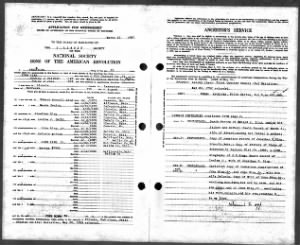 Fred Bing - John R Bing Sons of the American Revolution Membership Applications, 1889-1970.x.jpg