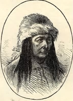Sketch of Sitting Bull; Harper's Weekly, December 8, 1877 issue.jpg