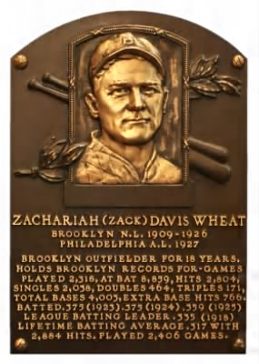 Wheat Zack Plaque_NBL.png