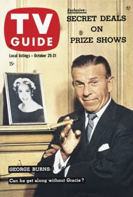 Burns & Allen Tv Guide 4.jpg