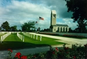 Brittany American Cemetery St. James France.jpg
