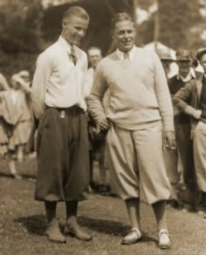 Goodman left Bobby Jones Right.jpg