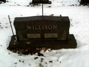 WillisonAC.jpg