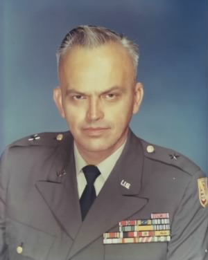 BG Harry Tabor Official Photo.jpg