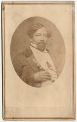 George W. Ruffin.jpg