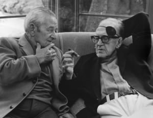 John Ford talking to William Wyler.jpg