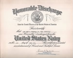 JMP Honorable Discharge 1959_1.jpg