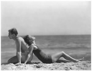 douglas-fairbanks-jr-and-joan-crawford-for-vanity-fair-1929.jpg