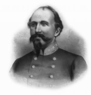 John Hunt Morgan.jpg