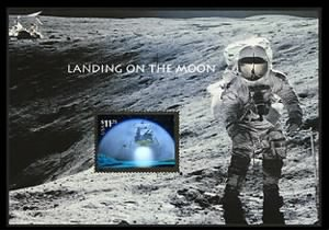 Landing On The Moon.jpg