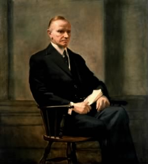 coolidge-calvin-presidential-portrait.jpeg