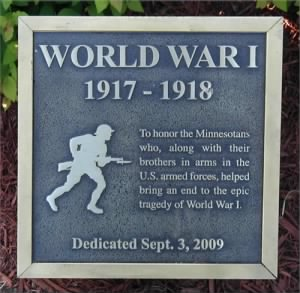 MN WWI Memorial.jpg