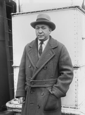 443px-Knute_Rockne_on_ship's_deck.jpg