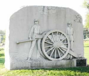 1st Pennsylvania Light Artillery.jpg