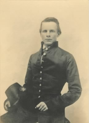 John_Pelham_in_West_Point_uniform_with_hat.jpg
