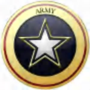 army-insignia-default.png