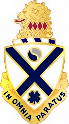 114th Infantry Regiment.png
