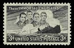 Four_Chaplains_stamp1.png