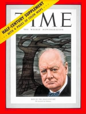 1950 Winston Churchill, Man of the Year .jpg