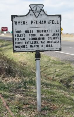 Where_Pelham_Fell-4c_7206.jpg