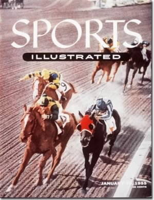 Horses and Horse Racing 1955.jpg