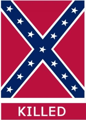 CONFEDERATE FLAG--KILLED.jpg