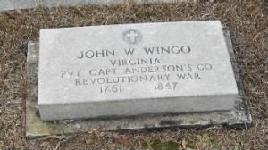 John Washington Wingo Headstone.jpg