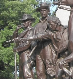 State of Virginia Monument close up.jpg