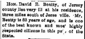 David E Beaty Sr Aug 1894 Very Ill.JPG