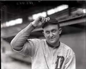 Ty Cobb photo smiling.jpg