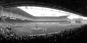 ebbets panoramic 1955 WS.png