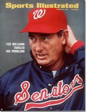 Ted Williams 1969.jpg