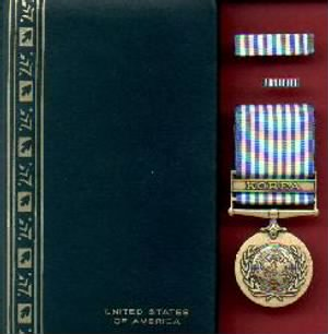 United Nations Service Medal.jpg