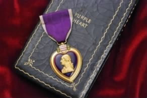 Purple Heart WWII.JPG