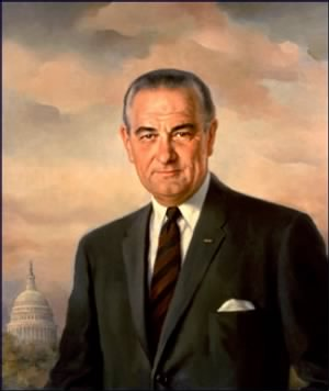 presidents_lbj.jpeg