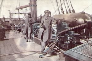 Captain_Raphael_Semmes_and_First_Lieutenant_John_Kell_aboard_CSS_Alabama_1863.jpg