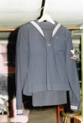 Dan Bierman Navy Uniform.jpg