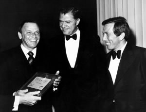 Frank Sinatra, Charles Young and Andy Williams.jpg