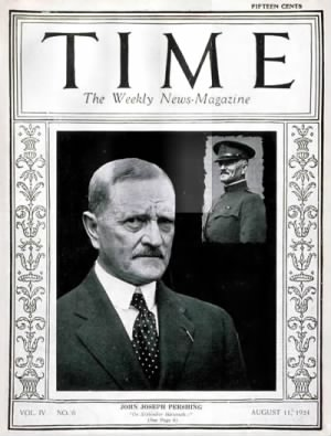 pershing hindu personals Transition and change, 1902-1917   pershing failed to capture villa, but the activities of the american troops in mexico and along the border were not.