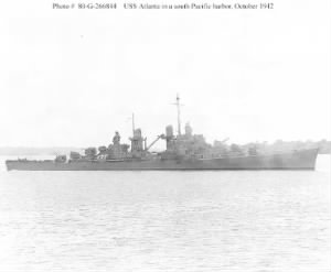 Atlanta in a s pacific harbor oct 1942.jpg