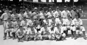 1933 National League.jpg