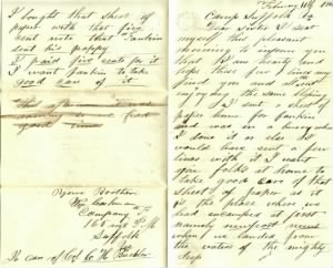 William Cashman CW Letter page 1.jpg