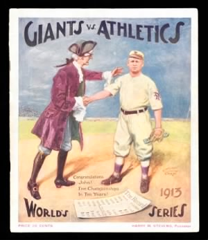 1913 World Series Giants.jpeg