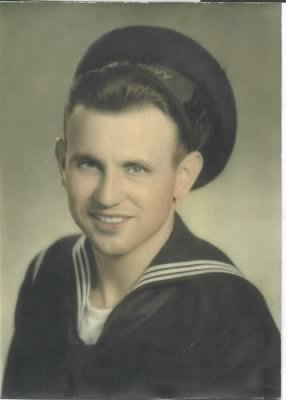 Al in Navy uniform.jpg